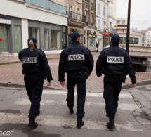 Vaux-sur-Seine : les auteurs d'une tentative de cambriolage arrêtés en sortant du pavillon de leur victime