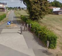 Eure : le cadavre d'un jeune homme découvert sur la voie Verte au Neubourg
