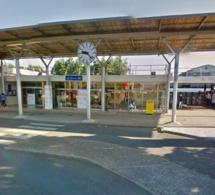 Suicide en gare de Plaisir-Grignon : le trafic des trains interrompu pendant deux heures