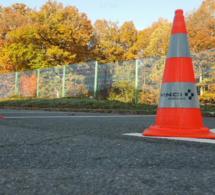Gonfreville-l'Orcher : des travaux vont entraîner la fermeture du viaduc de la Brèque du 21 au 24 novembre