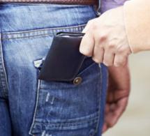 Yvelines : le serial pickpocket des transports en commun démasqué par la vidéosurveillance d'un bus