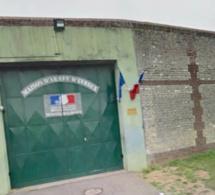 Jeune homme fauché sur la route à Bernay (Eure) : le chauffard mis en examen et placé en détention ce soir