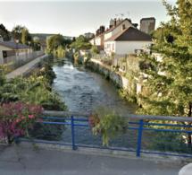 """Fin de l'épisode """"sécheresse"""" en Seine-Maritime : les interdictions sont levées"""