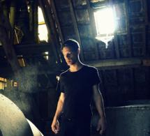 Concert : Fred Atome invité du Silo, dans l'Eure, pour lancer la saison 2018
