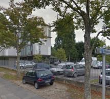 La Verrière (Yvelines) : armé d'un couteau, il menace de mort un autre résident du foyer