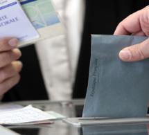 Elections municipales partielles dans l'Eure : retour aux urnes les 11 et 18 février dans trois communes