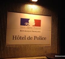 Seine-Maritime : des frères jumeaux en garde à vue pour une tentative d'incendie à Sotteville-lès-Rouen