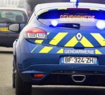 Seine-Maritime : une mère et son fils de 4 ans enlevés et séquestrés dans la voiture de l'ex-conjoint