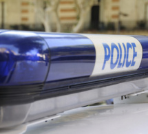 Tentatives de car-jacking à Pacy-sur-Eure et à St Aubin-sur-Gaillon : gare aux faux policiers sur la route