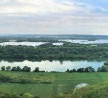 """Inondations : la Seine-Maritime et l'Eure maintenus en vigilance orange """"crue"""""""