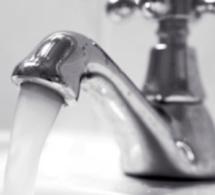 Eure : l'eau du robinet est à nouveau potable dans 16 communes du Vexin Normand