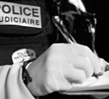 Yvelines : vol à main armée dans un tabac de Marly-le-Roi, deux malfaiteurs recherchés