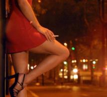 Rouen : il agresse une prostituée et tente de lui arracher son sac à main