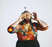 Le Havre : Sarah Mc Coy sur la scène du Magic Mirrors vendredi 16 février