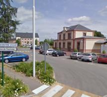 Le Neubourg : victime d'un guet-apens, il est roué de coups après un différend en boite de nuit