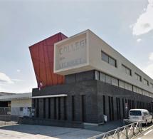 Rouen : un élève blessé lors d'une bagarre au collège Jean Lecanuet