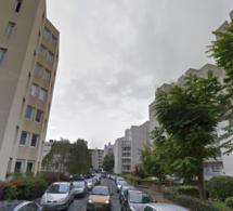 Houilles (Yvelines) : l'adolescente de 15 ans saute du 3ème étage après une dispute avec sa mère