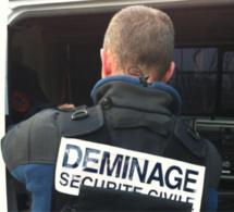 Alerte à la bombe au lycée de Bolbec (Seine-Maritime) : 500 élèves évacués et fouille de l'établissement