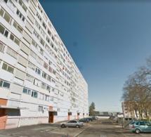 Seine-Maritime : un plan de sauvegarde pour 306 logements du quartier du Château Blanc à Saint-Etienne-du-Rouvray