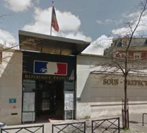 Fermetures exceptionnelles de la préfecture et des sous-préfectures en Seine-Maritime