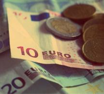Sartrouville (Yvelines) : démasqués par la caissière après avoir tenté d'écouler de la fausse monnaie