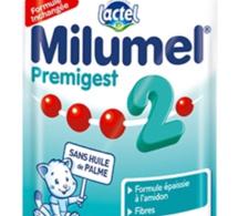 Mise en garde en Seine-Maritime : les boîtes de lait pour bébé volées contiendraient de la salmonelle
