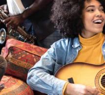 Normandie Bib Live revient dans les médiathèque de l'Eure : six concerts au programme
