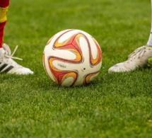 En Seine-Maritime, le match de foot se transforme en pugilat, un entraîneur blessé à la tête par un joueur