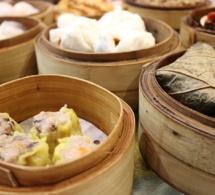 « Filouterie » : le serveur du restaurant asiatique se bat avec deux clients indélicats à Sotteville-lès-Rouen