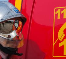 Yvelines : la maison menace de s'effondrer, la mairie de Triel-sur-Seine prend un arrêté de péril
