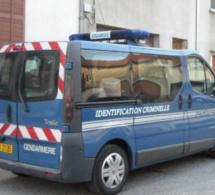 Seine-Maritime : l'agresseur d'une commerçante d'Yvetot condamné à 6 mois de prison ferme
