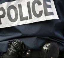 Yvelines : échauffourées dans la cité de La Noé à Chanteloup-les-Vignes après un contrôle d'identité