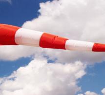 Orages et rafales de vent : l'Eure et la Seine-Maritime placés en vigilance orange