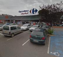 Seine-Maritime : deux malfaiteurs braquent un supermarché à Elbeuf
