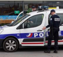 Seine-Maritime : l'auteur d'un rodéo bloqué par des commerçants excédés à Lillebonne