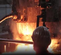 Le développement de Manoir Industries dans l'Eure passe par le soutien de la Région Normandie