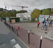 Yvelines : un collégien percuté par une voiture en traversant la rue à Montigny-le-Bretonneux