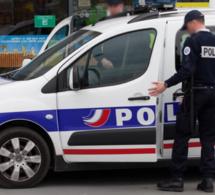 Saint-Étienne-du-Rouvray : en état d'ivresse, il casse tout dans sa chambre d'hôtel