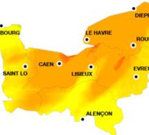 Pollution à l'ozone en Seine-Maritime et dans l'Eure pour samedi 7 juillet : ce qu'il faut savoir
