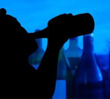 Festivités du 14 juillet : alcool, carburant, artifices... ce qui est interdit dans l'Eure