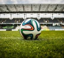 La France en finale de la Coupe du monde : retransmission en direct dimanche 15 juillet à Caen