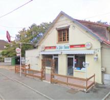 Un malfaiteur braque avec un couteau le gérant d'un bar-tabac à Saint-Aubin-lès-Elbeuf