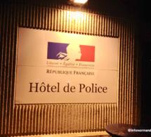 Rouen : il s'offre un dîner dans un 5 étoiles et refuse de payer la note