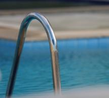 Yvelines : deux perturbateurs interpellés à la piscine d'Aubergenville