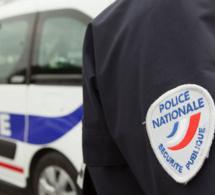 Un exhibitionniste arrêté à Rouen : il se masturbait dans le bus devant une jeune femme