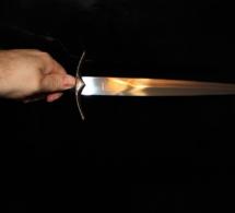 Eure : coups de couteau à Acquigny, un couple des Andelys en garde à vue