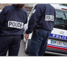 Yvelines : des stupéfiants saisis dans des caves et voitures épaves à Mantes-la-Jolie et Limay