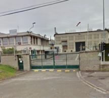 Yvelines : début d'incendie dans une entreprise chimique classée Seveso à Limay