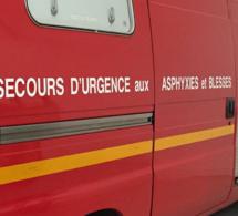 Yvelines : alcoolisé, il appelle la police et menace de se suicider en se «tirant une balle»