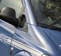 Eure : deux suspects en garde à vue après le braquage d'une supérette à Epaignes